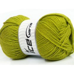 Ice Yarn Softly Baby 42382