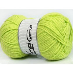 Ice Yarn Softly Baby 42383