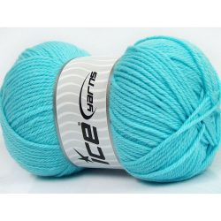 Ice Yarn Softly Baby 42384