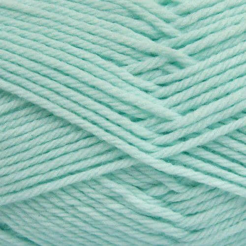 Ice Yarn Softly Baby 42385