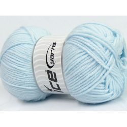 Ice Yarn Softly Baby 42386