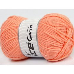 Ice Yarn Softly Baby 42387