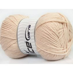 Ice Yarn Softly Baby 42388