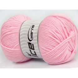 Ice Yarn Softly Baby 42390