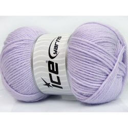 Ice Yarn Softly Baby 42392