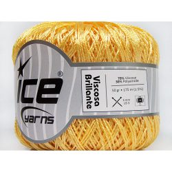 Ice Yarn Viscosa Brillante 65233