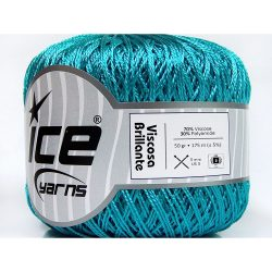 Ice Yarn Viscosa Brillante 65238