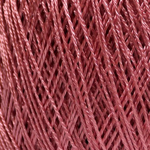 Ice Yarn Viscosa Brillante 65241
