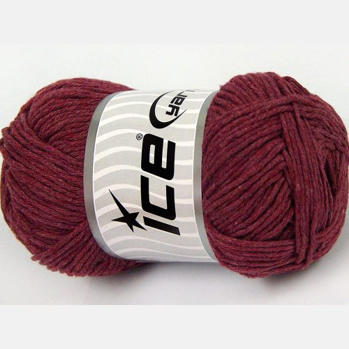Ice Yarns Natural Cotton Worsted - 66813