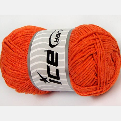Ice Yarns Natural Cotton Worsted - 66814