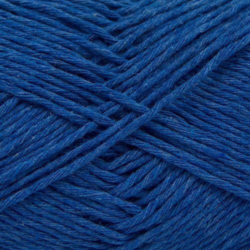 Ice Yarns Natural Cotton Worsted - 66816
