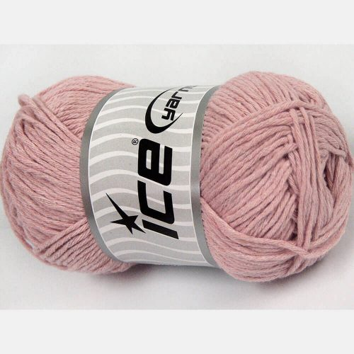 Ice Yarns Natural Cotton Worsted - 66821