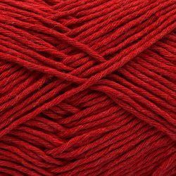 Ice Yarns Natural Cotton Worsted - 66822