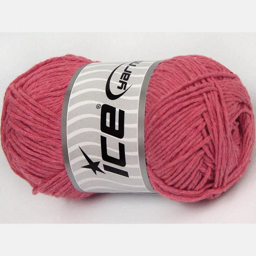 Ice Yarns Natural Cotton Worsted - 66823