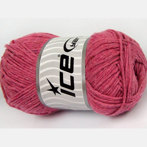 Ice Yarns Natural Cotton Worsted - 66824