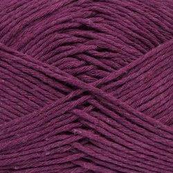 Ice Yarns Natural Cotton Worsted - 69528