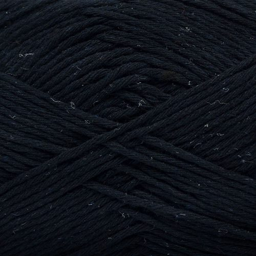Ice Yarns Natural Cotton Worsted - 69783