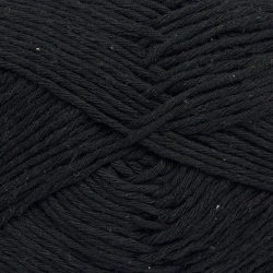 Ice Yarns Natural Cotton Worsted - 70774