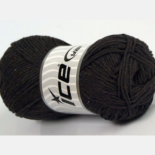 Ice Yarns Natural Cotton Worsted - 70775