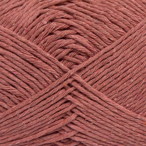 Ice Yarns Natural Cotton Worsted - 70778