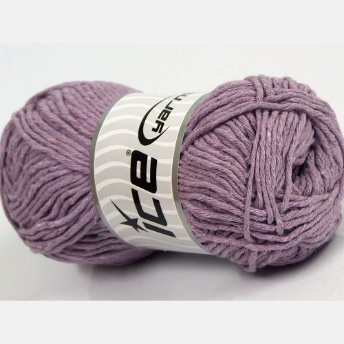 Ice Yarns Natural Cotton Worsted - 70779