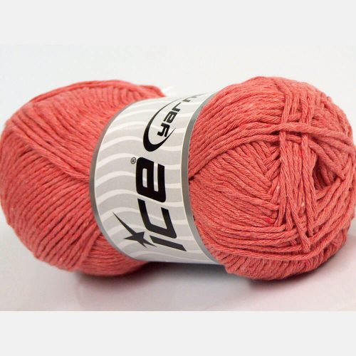 Ice Yarns Natural Cotton Worsted - 70780