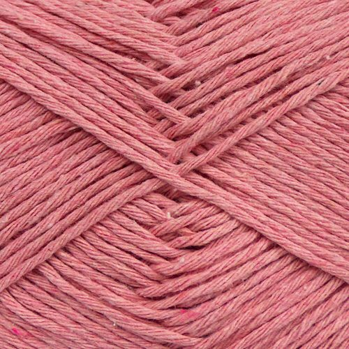 Ice Yarns Natural Cotton Worsted - 70781