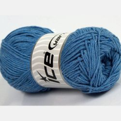 Ice Yarns Natural Cotton Worsted - 70782